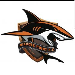 Nichols Point Soccer Club